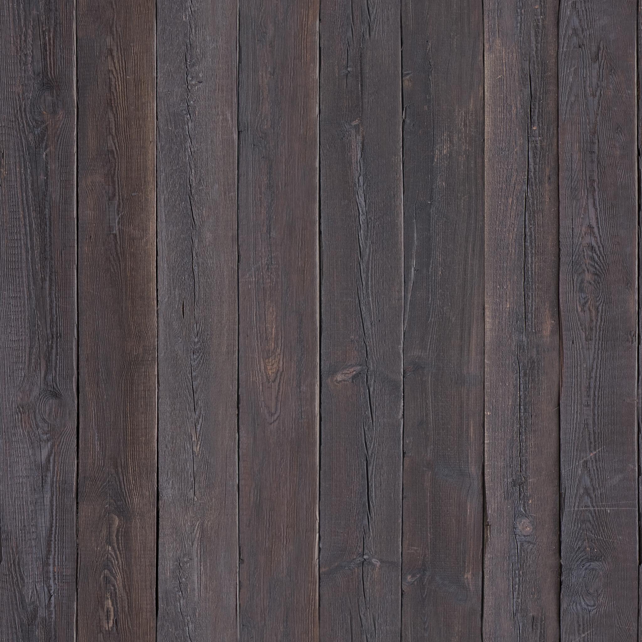 wood plank texture seamless. Seamless Wooden Planks Textures Wood Plank Texture